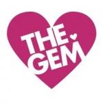 GEM-4_Heart-GEM_mech_8in_lowres-01